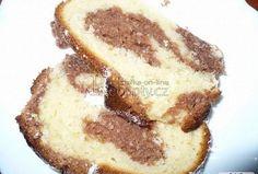 Tiramisu, Ale, French Toast, Breakfast, Ethnic Recipes, Food, Brownies, Morning Coffee, Cake Brownies