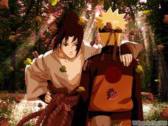 'Boruto: Naruto next Generations' Chapter 3 Spoilers, Predictions: Sasuke Fights New Villains Due to Stolen Scroll - http://www.hofmag.com/boruto-naruto-next-generation-chapter-3-spoilers-predictions-sasuke-fights-new-villains/161569