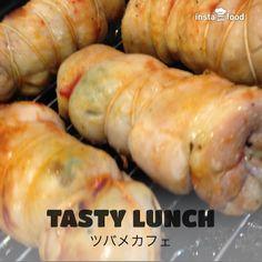@instafoodapp #instafood #instafoodapp #instagood #food #foodporn #delicious #eating #foodpics #foodgasm #foodie #tasty #yummy #eat #hungry #love #日本 #japan #尾張旭市 #ツバメカフェ #food #restaurant #day - http://analog.vc/m2matu/?p=10102