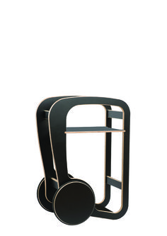 Fleimio Is the best company for new trolley side table. Here you can buy all kinds trolley side table as homes, public sector, offices, restaurants, hotels and shops. For more details you can visit our website.