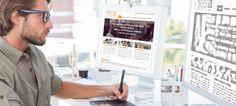 26 Job Sites for Freelance Programmers and Designers | Current News | Bangla Newspaper | English Newspaper | Hot News