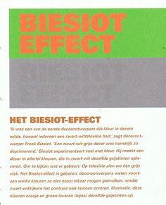 Uit: Vorm van vermaak, 60 jaar televisievormgeving in Nederland, pag. 13