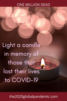 Light a candle in memory of those that lost their lives to COVID-19 RIP #the2020globalpandemic #onemillion #deaths #wearamask #maskup #coronavirus Hindi Shayari Love, Hindi Quotes, New Quotes, Love Quotes, Daily Quotes, St Faustina Kowalska, Divine Mercy Chaplet, Candle Jars, Dios