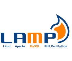In this tutorial we will show you how to install LAMP (Linux Apache, MariaDB, PHP) on CentOS as well as some extra required by LAMP stack Web Programming Languages, Mysql Php, Relational Database Management System, Lamp Logo, Website Software, Linux Mint, Drupal, How To Start Running, Web Application