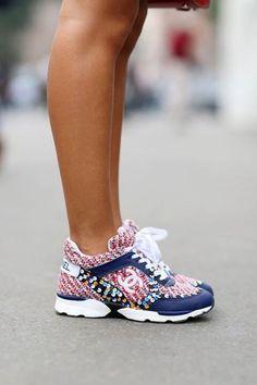 ea796c957bf 11 nejlepších obrázků z nástěnky Boty Nike