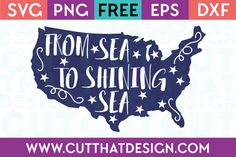 Cut That Design provides a large selection of Free Cutting Files. These are supplied in SVG, DXF, EPS and PNG Formats. We have a growing selection of cutting files with five new free files added each and every day. Cricut Svg Files Free, Wood Burning Stencils, Image Font, Quote Template, Sea To Shining Sea, Vinyl Quotes, Silhouette Cameo Projects, Cricut Creations