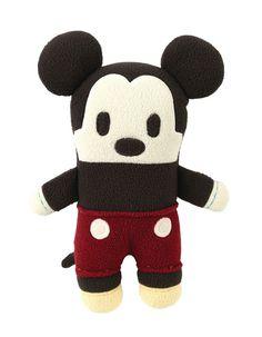 Mickey-Mouse-pook-a-looz-27040145-500-643.jpg (500×643)