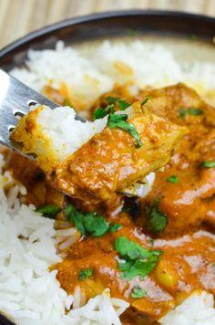 Pressure Cooker Indi