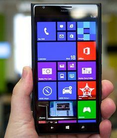 Nokia Repair from £24,12 month warranty & 48 hr turnaround