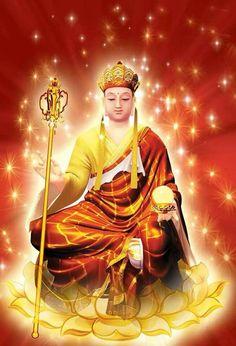 Chinese Buddha, Moslem, Alhamdulillah For Everything, Sacred Symbols, Buddhist Art, Bronze Sculpture, Buddhism, Mythology, Spirituality