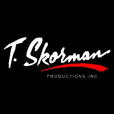 T. Skorman Productions - Your Talent Resource & Entertainment Partner