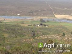 Redelinghuys lies about north of Cape Town on the highway on the Verlorenvlei river and is well known for its prolific birdlife, indigen. Cape Town, West Coast, Farms, South Africa, Westerns, River, Homesteads, Rivers