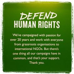 Defend Human Rights - Chuah Body Shop Indonesia- The Body Shop Uk, Body Shop At Home, Environmental Justice, Shopping Quotes, Badass Women, Visual Merchandising, Human Rights, Campaign, Fairy