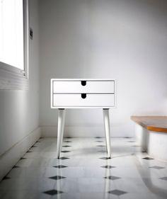 295 best bedside tables nightstands images in 2019 night stands rh pinterest com