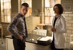 Monday, Jan. 5 | All The 2015 TV Premiere Dates You Need To Know