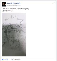 [Video] Desenhe seus Personagens Favoritos — Método Fan Art Naruto Shippuden Sasuke, Itachi Uchiha, Anime Naruto, Fanart, Divergent Fan Art, Black Pitbull, Ship Drawing, Dragon Ball Gt, Couple Art