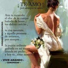 VIVIR AMANDO ... - Colecciones - Google+