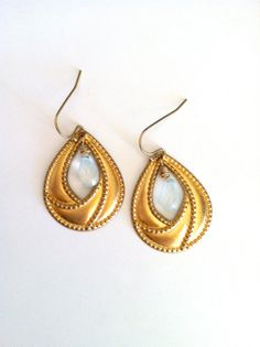 Mish Earrings