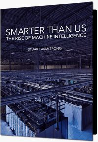 17 best octubre 2017 novetats bibliogrfiques images on pinterest of the machine intelligence research institute a non profit organization studying the theoretical underpinnings of artificial superintelligence fandeluxe Image collections
