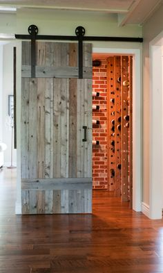 Interior Sliding Glass Doors, Wall Partitions, Barn doors