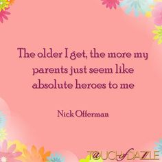 But who is going to admit that? #NickOfferman #NickOffermanquote #motivation #inspriration #inspirationalquote #quotesgram #quoteoftheday #quotesofinstagram #lifequotes #quote #quotesdaily #quotes #quotestoliveby #instadaily #dazzlegirls #aTouchofDazzle