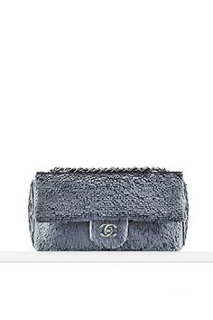 11 Chanel Bags For The Not-So Prim #refinery29