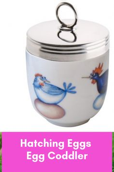 Porcelain House China Code: 8498464851