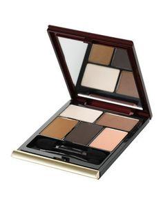Kevyn Aucoin Essential Eye Shadow...    $55.00