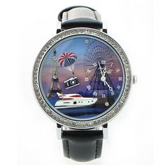 ★ MINI™ White Yacht Watches ★ Click here ► dreamywatches.com to see pricing and discover the latest MINI watch collection.