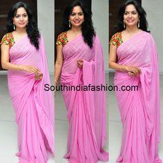 singer_sunitha_sarees_2015