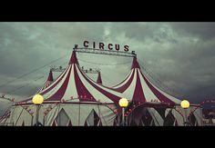 circus   Flickr