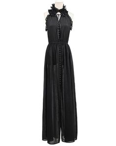Vampiria Dress