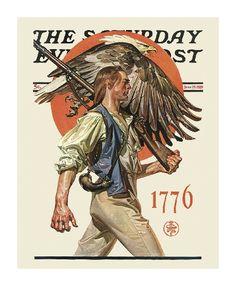 """""""minute man 1929 """""""