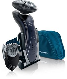 Philips Norelco Shaver 6800 Review