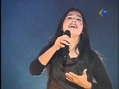 Joseany Vallér