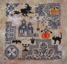 2012_halloween_web