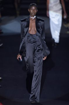 2f1d42cfd72 Celebrity-Inspired Style, Fashion, and Beauty. Saint Laurent Rive GaucheYsl  ...