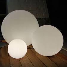 Résultats de recherche d'images pour « éclairage extérieur design »