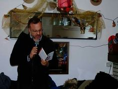 Festa di Fine Anno della Samuele Editore