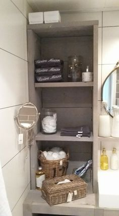riviera maison badkamermeubel loungeset 2017