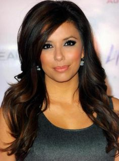 Eva Longoria looking gorge pinfashionblog