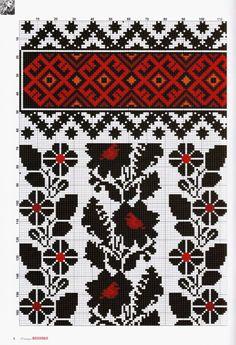 Читайте також Пальто з вишивкою у етно-стилі від бренду СHERNIKOVA Вишиті сумки: підбірка ідей Декоруємо одяг вишивкою: модні тренди літа 2017 Літні сукні з вишивкою: … Read More