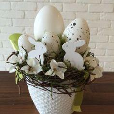 Wielkanoc – wiązanki ślubne lublin | dekoracje ślubne lublin | kwiaciarnia sławinek lublin | kwiaciarnia lublin | kwiaciarnia internetowa lublin | kwiaciarnia lublin | tania kwiaciarnia lublin