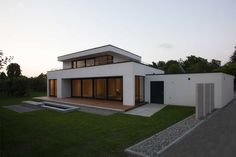 Schmuck ∣ Architekt in Lindau am Bodensee