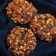 Healthy Snacks - Simple Recipes in Hayat Cafe, to in in Source by re Healthy Foods To Eat, Healthy Snacks, Healthy Eating, Healthy Recipes, Easy Recipes, Simple Snacks, Casserole Recipes, Crockpot Recipes, Clean Eating Diet