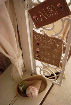 una hermosa vida poco: The Little Cottage READY y lotería :)