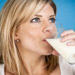 Cat de bine este sa mancam lactate? Kefir, Cats, Gatos, Kitty Cats, Cat, Kitty, Cat Breeds