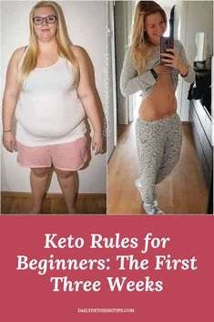 You will find keto diet tips here. You will find keto diet tips here. Keto Diet Review, Best Keto Diet, 7 Keto, Keto Meal Plan, Diet Meal Plans, Starting Keto Diet, Gewichtsverlust Motivation, Diet Reviews, Weight Loss Results