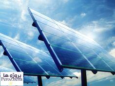 پاورپوینت معرفی سیستم های خورشیدی - www.perozheha.ir