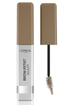 L'Oréal Paris Brow Artist Sculpt 2016